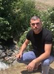 Suleyman Sultan, 35  , Saatli