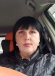 Yuliya, 44  , Aniva