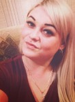 Kristina, 28, Boende