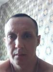 Nikolay, 35  , Ulyanovsk