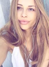 Aleksandra, 24, Russia, Novosibirsk