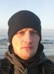 Степан, 32, Ternopil