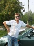 Viktor, 53  , Yurev-Polskiy