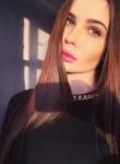 natalya, 31  , Protvino