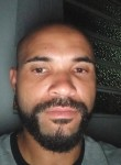 Rafa, 34  , Sao Marcos