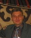 vitaliygolov