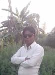Bhoop, 18  , Rampur