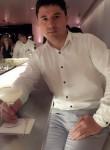 Zack, 38  , Newcastle upon Tyne