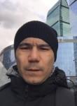 равшан, 34 года, Москва