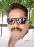 Sushil Kumar, 48, Delhi