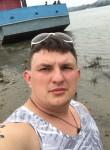 Oleg, 25, Novokuznetsk