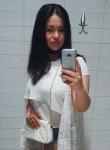 Anna, 21  , Tallinn