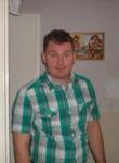 Jaroslav Volkov, 30  , Tallinn