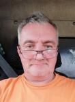Mikhail, 52  , Rylsk