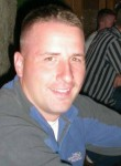 Ryan Johnson, 47  , Candiac