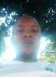 yustombulule, 18  , Dodoma