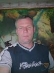 igor, 56  , Lyubotyn
