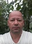 Pavel, 18  , Tomari