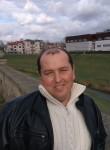 Nikolay, 36, Katowice
