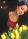 Galina, 38, Moscow