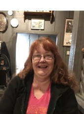 Lynne , 56, United States of America, Lexington-Fayette