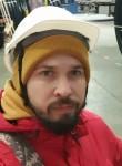 Artem, 31  , Novyy Urengoy