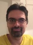Nikos, 40  , Argyroupoli