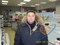 Stanislav, 57 - Just Me