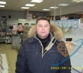 Stanislav, 57, Russia, Bryansk