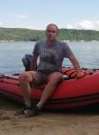 Anatoliy, 41, Tolyatti