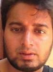 Habib Shaikh, 19  , Sancoale