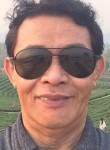 Intasak, 53  , Khon Kaen
