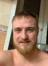 Evgeniy, 29, Russia, Pushkino
