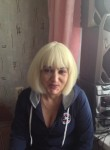 Lyubov, 52  , Chelyabinsk