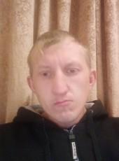 Valera , 31, Russia, Novosibirsk