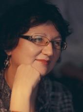 Irina, 60, Russia, Irkutsk