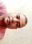 ابو يوسف, 18  , Cairo