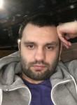 Aleksey , 32  , Aberdeen