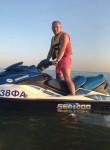 Maksim, 32  , Gus-Khrustalnyy