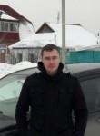 Andrey, 39, Omsk