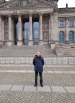 Bogdan, 29  , Berlin