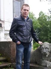 riyan, 29, Russia, Saint Petersburg