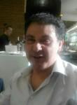 alfonso rubio, 47 лет, Murcia