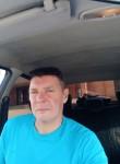 Rustam, 43, Kokshetau