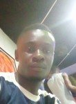 Important, 25  , Abidjan