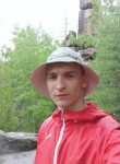 Igor, 27, Angarsk