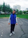 Egor, 21, Mazyr