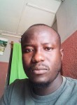 Fofana, 34  , Adiake
