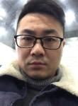 杜悦, 33, Lucheng