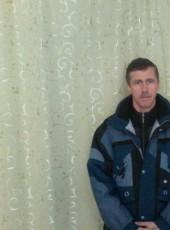 Petr, 54, Ukraine, Vinnytsya